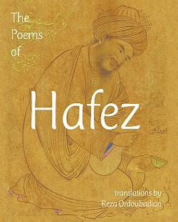 The Poems of Hafez, Ordoubadian, Reza translator