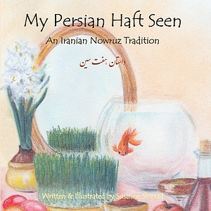 My Persian Haft Seen