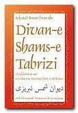 Selected Poems from the Divan Shams Tabrizi