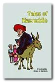 Tales of Nasreddin