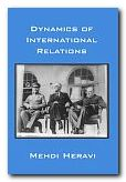 Dynamics of International Relations