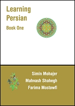 Learning Persian: Book One