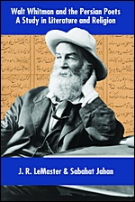 Walt Whitman and the Persian Poets