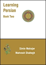 Learning Persian: Books Two & Three